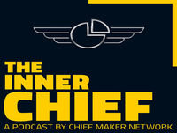 56. Mastery Of Money Guru Adam Carroll On Owners Mentality And Building A Bigger Life