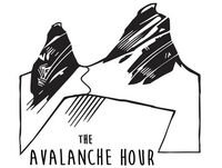 The Avalanche Hour Podcast Episode 4.21 Andrew Schauer