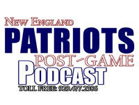 Which Targets Should the Patriots Go After This Offseason? | Are There Any Legit Reasons for the Patriots to Not Sign...