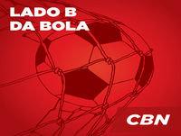 Bolt se nega a integrar o time do Valletta, de Malta