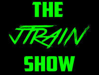 The Jtrain Show - Indianapolis, Breweries, High School, and Sports