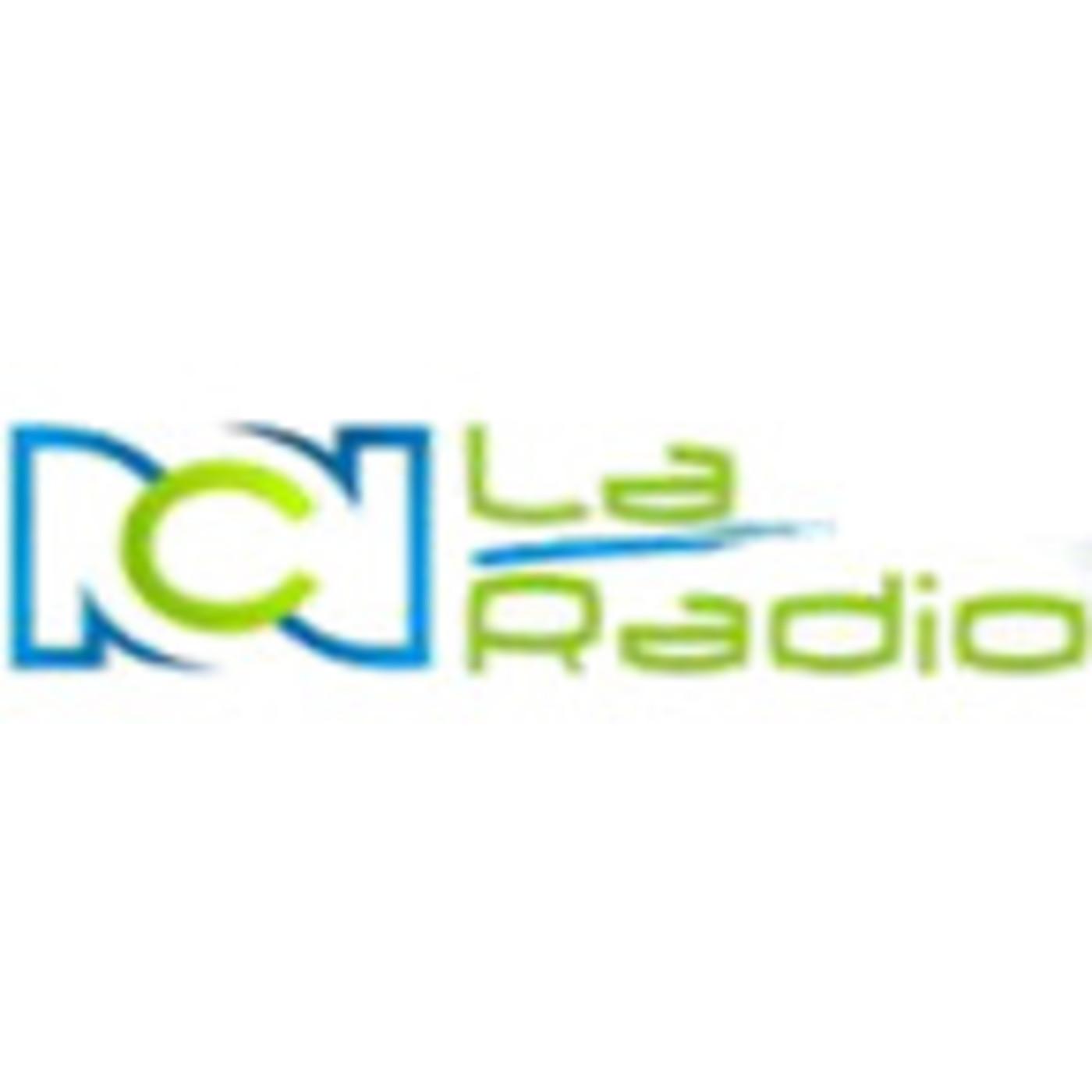 RCN Radio Las Lajas Ipiales