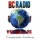 - BCRADIO IPUC COLOMBIA