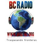 - BCRADIO IPUC COLOMBIA
