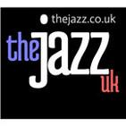 The Jazz UK : BlueTrain Classics