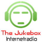 The Jukebox Internetradio
