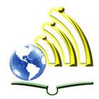 PDV Radio