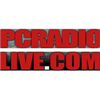 PC Radio
