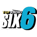 Top Rádio Six