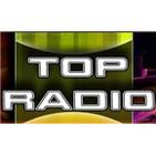 TOP Radio Folk