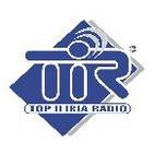 Top Iliria Radio