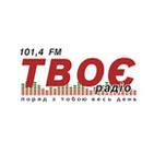 UC Rebel Radio