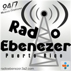 Radio Ebenezer PR