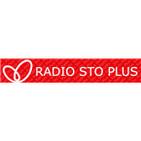 Radio Sto Plus