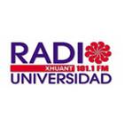 Radio UAN