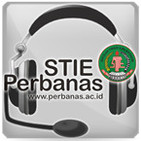Radio STIE Perbanas