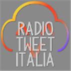 Radio Tweet Italia