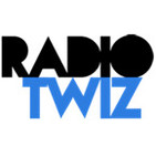 Radio Twiz