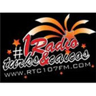 Radio Turks & Caicos