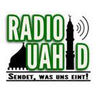 Radio Stil Dej
