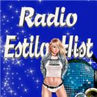 RADIO STILO HITS
