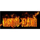 Radio Tzami