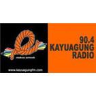 Kayuagung Radio