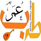 Radio Omar Tarab
