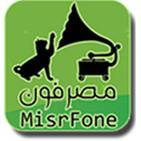 MisrFone