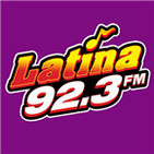 Latina 92.3 F.M.