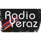 Radio Yeraz