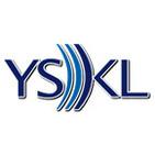 Radio YSKL Corporacion