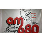 RADIO YOUNG AM 680