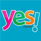 Rádio Yes