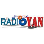 Radio YAN - ARMENIAN