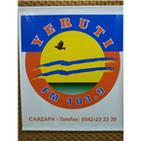 Radio Yeruti FM