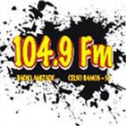 Omega Express FM 102.3