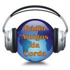 Radio Amigos da Corda