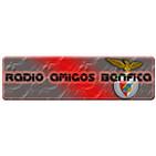 Rádio Amigos Benfica