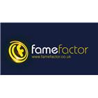 Fame Factor Radio