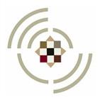 Radio Baha'i