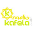 Radio Kafela
