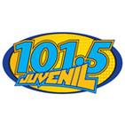 Radio Juvenil