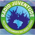 Rádio Juventude