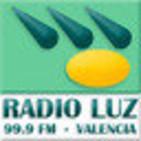 Radio Luz de Valencia - 1