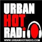 Urban Hot Radio