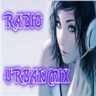 Urban Mix En Vivo