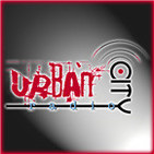 Urban City Radio 1