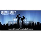 Urban Family Talk