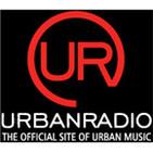 Urban Radio - Gospel Hits
